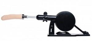 ad929-bulk-side-dick_500x221