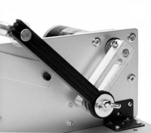 ae161-bulk-arm-detail_500x442
